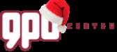 GPD-Center IT-Dienstleistungen