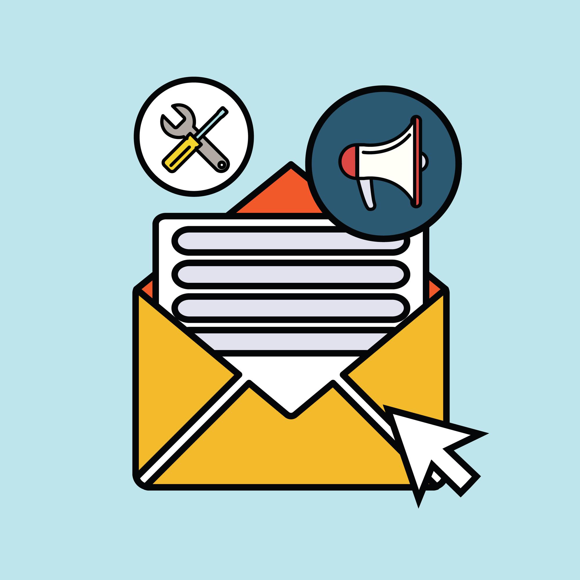 E-Mail Archivierung mit MailStore Server