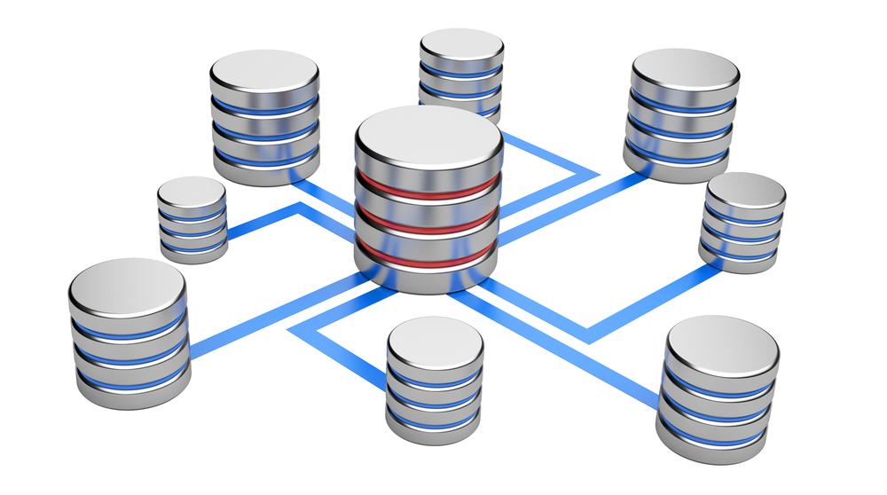 E-Commerce: Mehrdimensionale, automatisierte Datenbankstrukturen für Ihr Unternehmen
