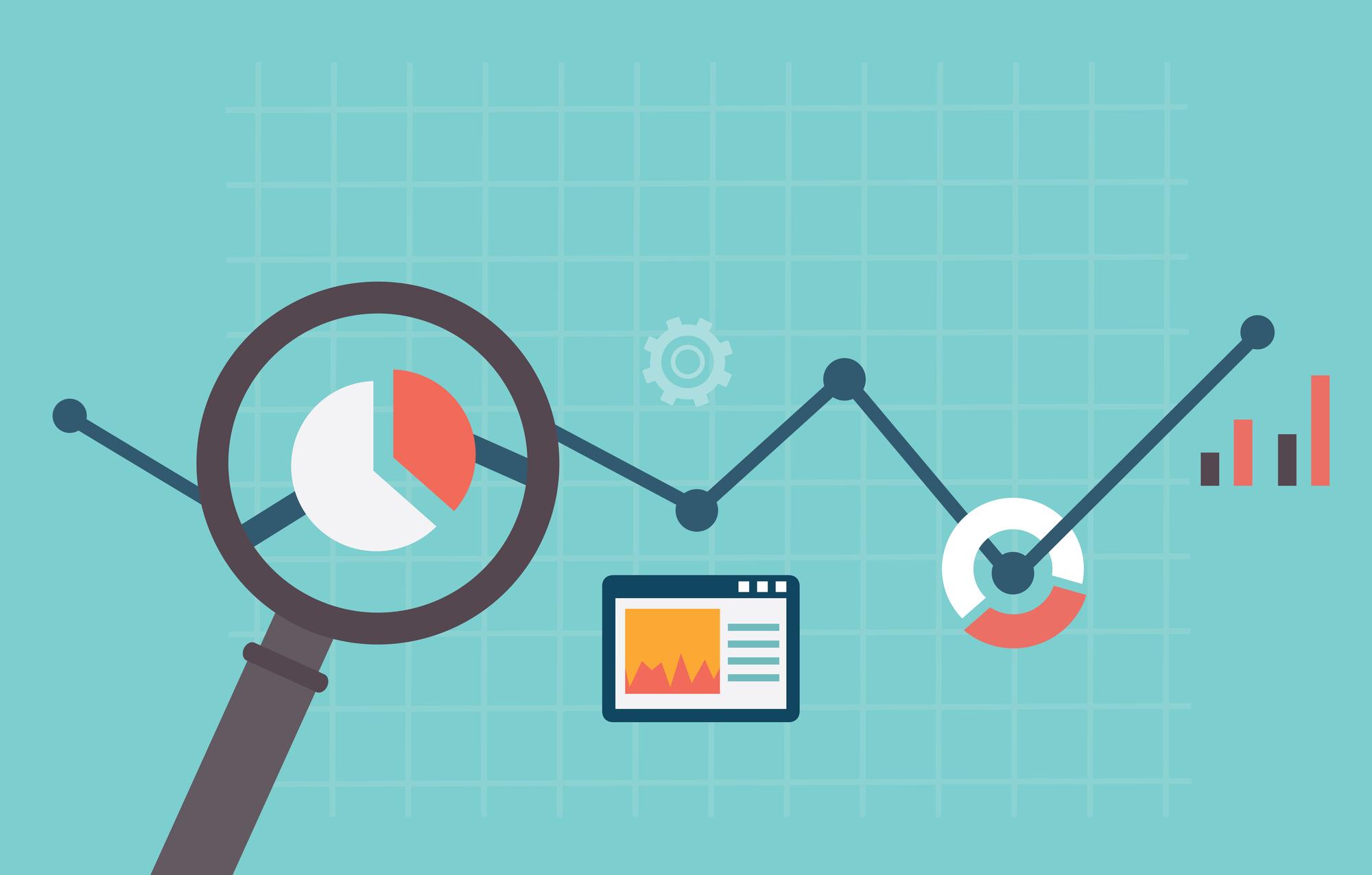 Strukturierte Daten und wie sie SEO beeinflussen (einfach erklärt)